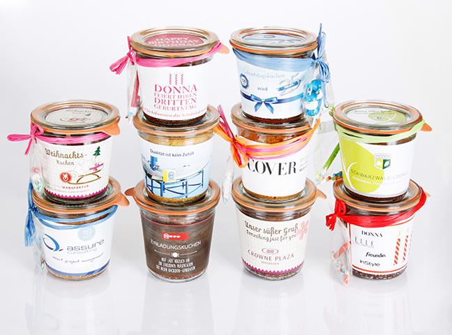 Werbegeschenk giveaway und marketinginstrument fur for Küchenfirmen
