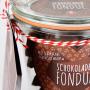 Schoko_Fondue