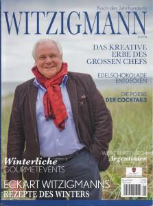 Witzigmann