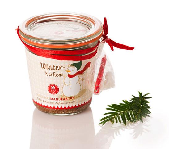 produktfoto-winterkuchen